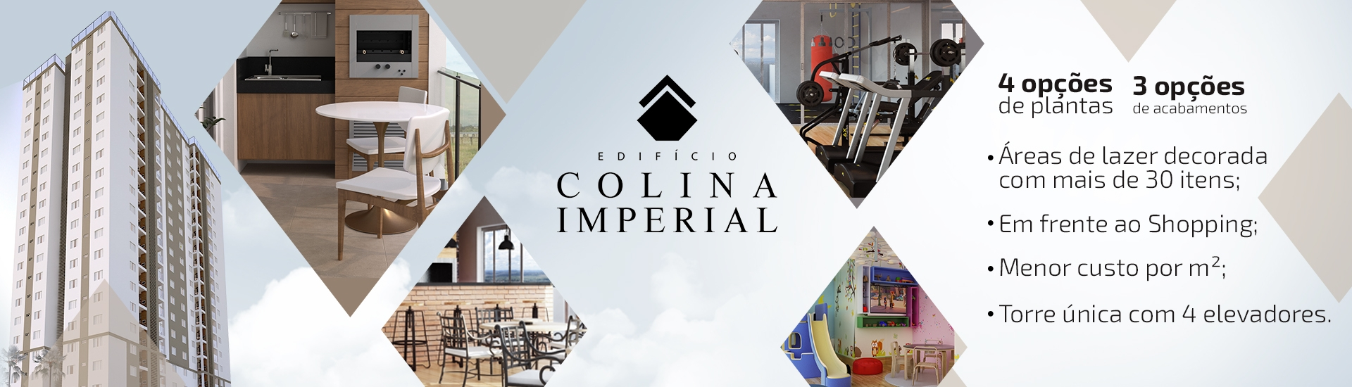 Colina Imperial
