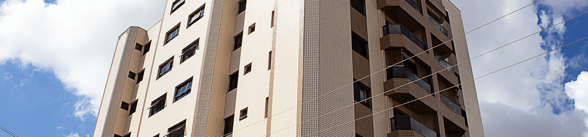 empreendimento-cvlopes-edificio-america