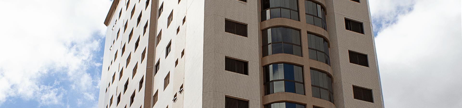 empreendimento-edificio-vilagiodiverona-cvlopes