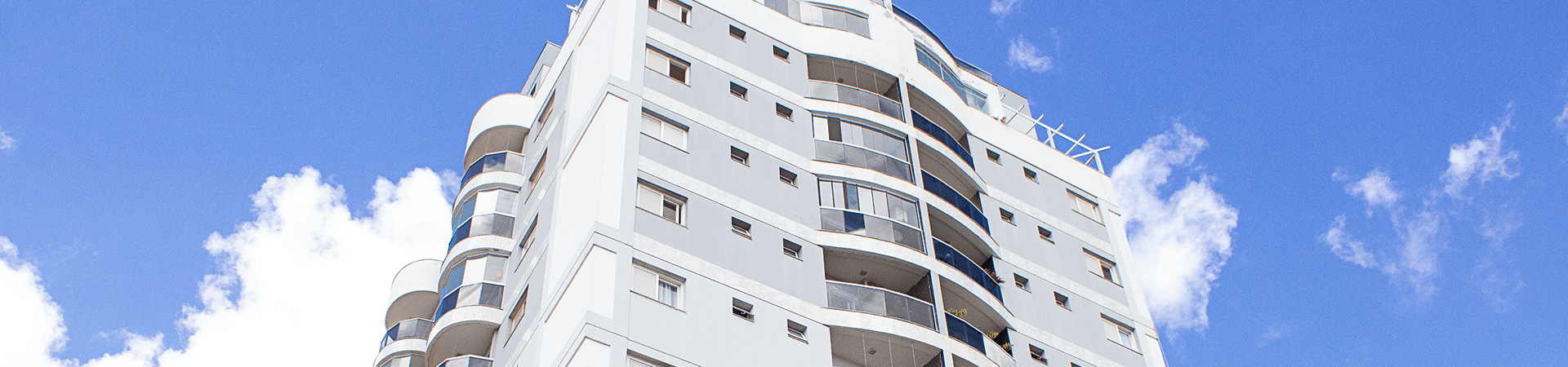 empreendimento-edificio-lafiori-cvlopes