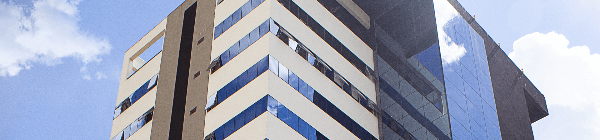 empreendimento-edificio-primebusiness-cvlopes