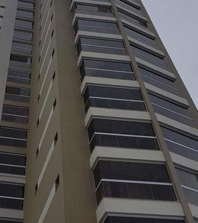 edificio-via-franca-cv-lopes-franca