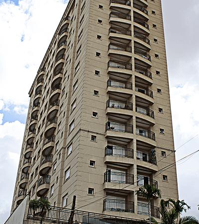 empreendimento-edificio-athenas