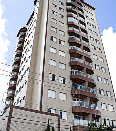 empreendimento-edificio-atlanta-cvlopes