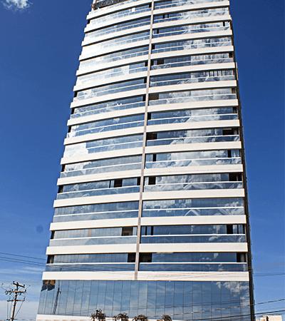 edificio-sofistic-franca