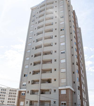 edificio-atlantico-sul-cv-lopes-franca