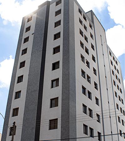 empreendimento-edificio-cvlopes-baldassari