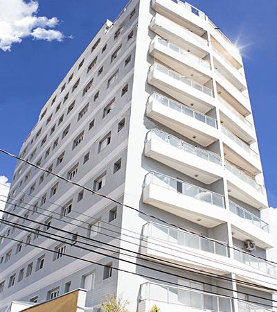 empreendimento-cvlopes-edificio-calypso
