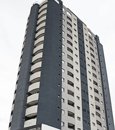 empreendimento-edificio-atrium