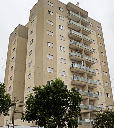 empreendimento-edificio-cvlopes-santarciso