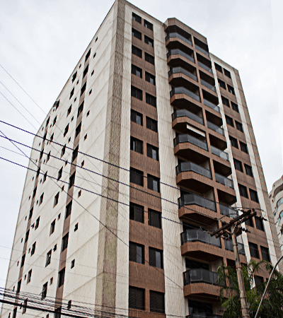 empreendimento-cvlopes-edificio-veneza
