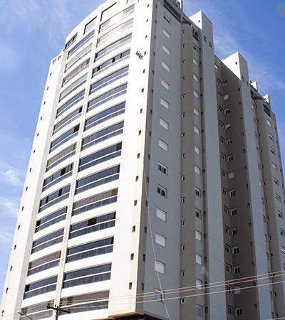 empreendimento-cvlopes-edificio-evidence