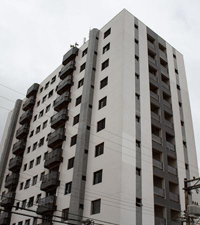 empreendimento-edificio-cvlopes-spaziodville