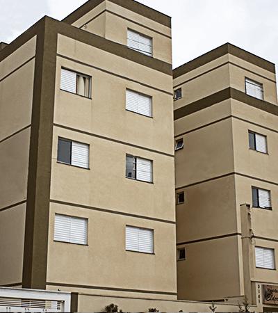 empreendimento-cvlopes-residencial-eldorado